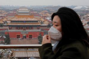 El epicentro de la epidemia del virus, Hubei, registra 115 nuevas muertes