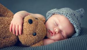 Rusia le pagará a las mujeres que tengan hijos para hacer frente a la baja natalidad