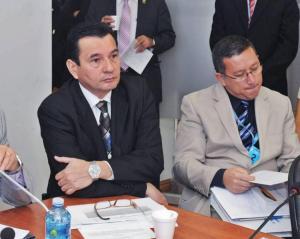 España extradita a Pablo Romero Quezada, exsecretario de Inteligencia de Rafael Correa