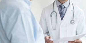21 de Febrero: Día del Médico Ecuatoriano