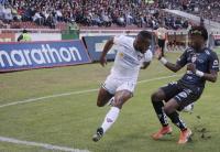Independiente del Valle gana 2-3 a Liga de Quito