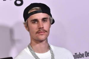 Justin Bieberrealiza donación para combatir el Coronavirus