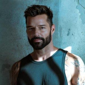 Ricky Martin: 'vivir en EE.UU. no hace que me preocupe menos por mi gente'