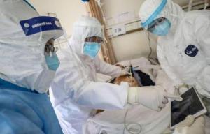 Francia prepara más hospitales y encarga mascarillas frente al coronavirus