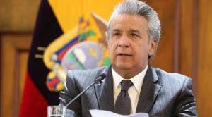 Emergencia sanitaria en Ecuador por el coronavirus