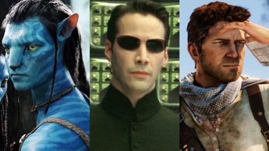 El coronavirus paraliza los rodajes de Avatar, Matrix 4, Jurassic World 3, Uncharted y Animales Fantásticos 3