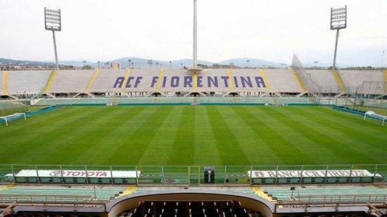 El sindicato italiano de futbolistas, en contra de reiniciar los entrenamientos