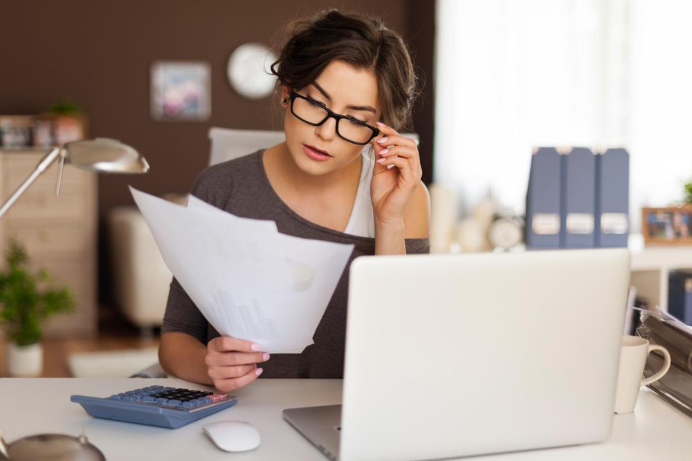 Coronavirus: 5 consejos para trabajar desde casa durante la cuarentena