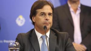 El presidente y ministros uruguayos rebajan su salario ante el coronavirus