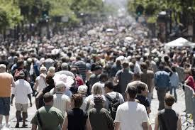 El COVID-19 dispara las peticiones de desempleo en EEUU a 3,28 millones