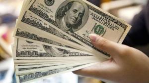 El MIES entregará bono de contingencia a 400.000 personas