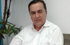 'Hay siete casos con sintomatología de problemas respiratorios severos' en El Carmen