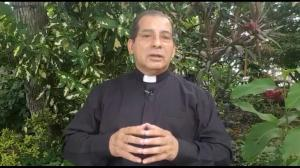 Manavisión y El Diario transmiten la Santa Misa de lunes a viernes