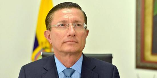 Presupuesto del Bicentenario de Portoviejo será usado en la emergencia sanitaria por coronavirus