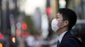 OMS: El uso de mascarillas puede dar un falso sentimiento de seguridad