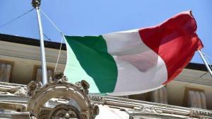 Italia llegó al pico de contagios, según el Instituto Superior de Sanidad