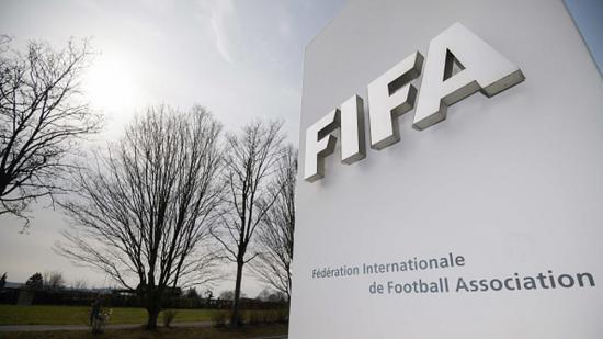 FIFA confirma ayudas al fútbol para hacer frente a daños COVID-19