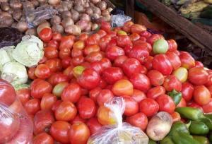 Dos detenidos en Jaramijó por especulación de precios