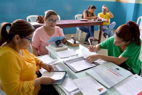 Las clases iniciarán el 4 de mayo; Padres temen incremento al valor de las matrículas