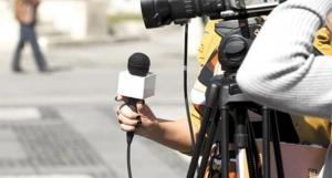 Cuatro periodistas muertos y 14 aislados con síntomas de COVID-19 en Ecuador