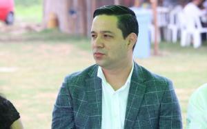 Alcalde de Chone asegura que hay cuatro casos de Covid-19 y tres fallecidos en su cantón