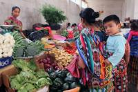 América Latina se une para asegurar abastecimiento alimentario por COVID-19
