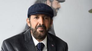 Juan Luis Guerra lanza 'Gracias' en medio de la pandemia por el coronavirus