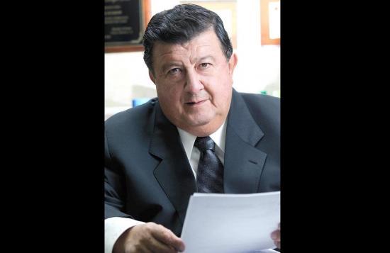 La Fabril se pronuncia ante la muerte de su fundador, Carlos González-Artigas