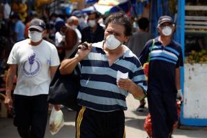 Perú reporta 535 nuevos casos de Covid-19, el mayor incremento en un solo día