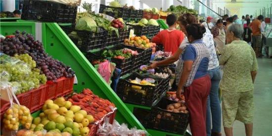 Mercados de Portoviejo estarán cerrados los sábados y domingos