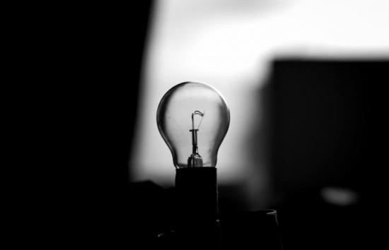 Se registran cortes de energía eléctrica en varias ciudades de Ecuador