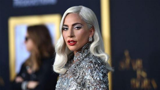 Lady Gaga pide a los expertos en tecnología que se unan contra el coronavirus