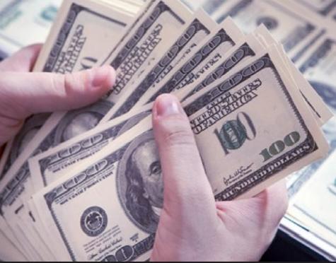 Ecuador solicita diferir el pago de intereses a los tenedores de Bonos