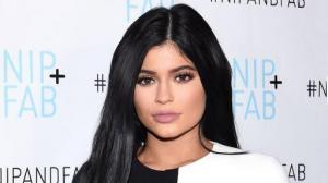 Kylie Jenner vuelve a ser la multimillonaria más joven del mundo, dice Forbes