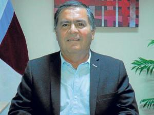 Exvicealcalde de Portoviejo pide respetar medidas de prevención: ''No hacerlo puede ser lapidario''