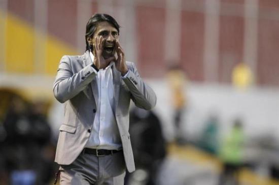 Los equipos ecuatorianos harán pretemporada previa a reanudación del torneo