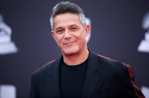 Alejandro Sanz traslada a noviembre su aplazada gira por Latinoamérica