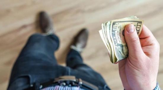 Contraloría pide justificación por el incumplimiento al pago de sueldos de servidores públicos