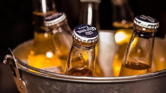México abre la puerta a que cerveceras reanuden producción durante pandemia