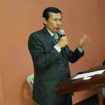 UNE Manabí plantea otras propuestas al Gobierno ecuatoriano para enfrentar la crisis