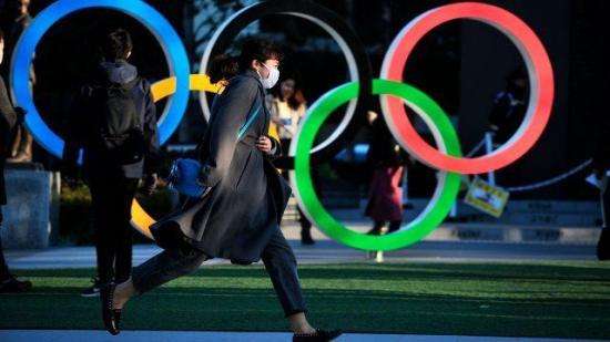 Organizadores de Tokyo 2020 dudan que sea ''posible controlar la pandemia'' antes de sus nuevas fechas