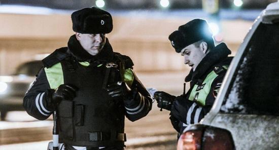 En Rusia multan a un hombre que intentaba tomarse un selfie y había roto la cuarentena