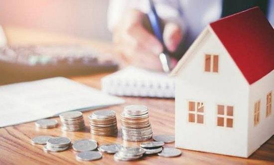 El Biess mantiene el cobro de los créditos hipotecarios