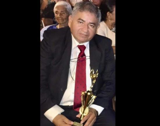Muere el reconocido médico Carlos Garay