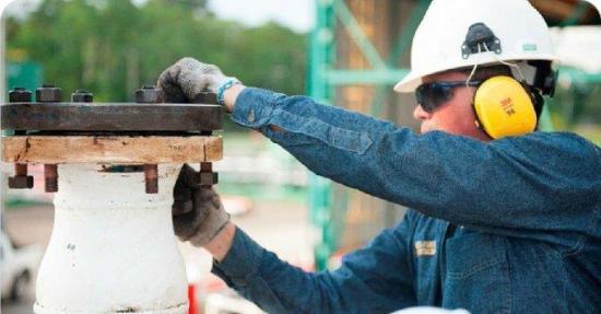 Oleoducto en Ecuador reanuda parcialmente operaciones tras daños en Amazonía
