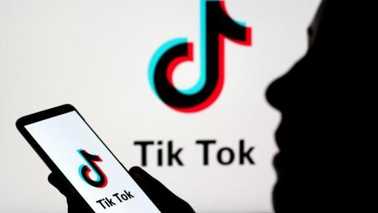 Una vulnerabilidad de TikTok permite manipular los vídeos de cuentas populares