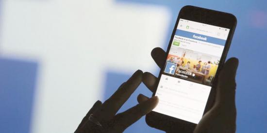 Facebook alertará a los que interactúen con contenidos dañinos sobre la Covid