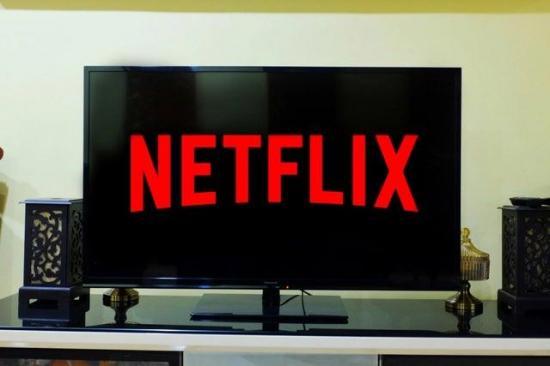 Netflix amplía a 150 millones de dólares su fondo de ayuda por el coronavirus