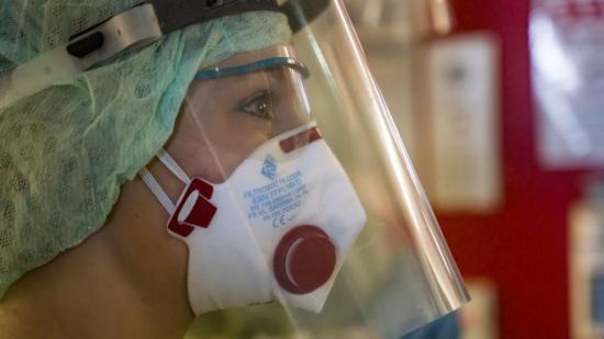 Alemania considera que actualmente la pandemia ya es 'controlable'