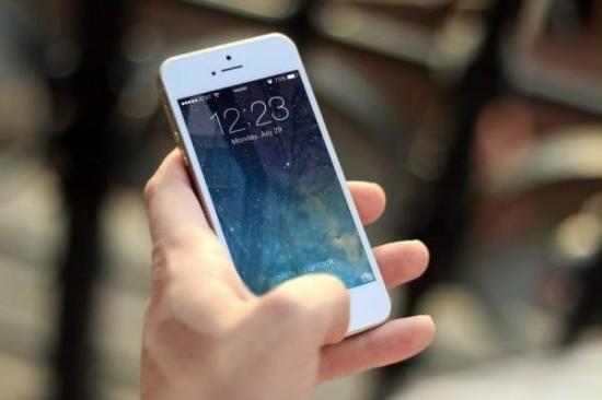 Lanzan aplicación móvil para compra y venta de productos en Manabí durante cuarentena